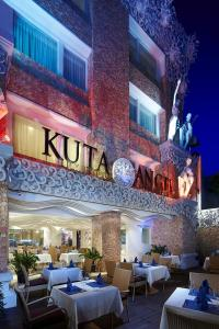 Photo of Kuta Angel Hotel   Luxurious Living