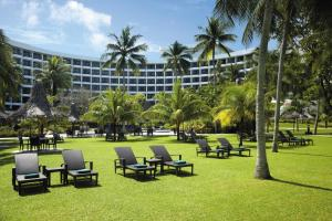 Golden Sands Resort By Shangri La