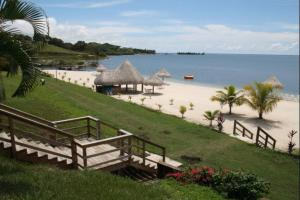 Photo of Turquoise Bay Dive & Beach Resort