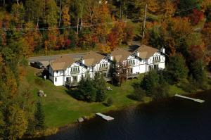Photo of Chalets Chanteclair Resort