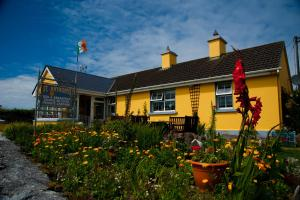Photo of St Anthony's B&B