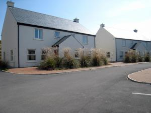 Tir Gan Ean Holiday Homes