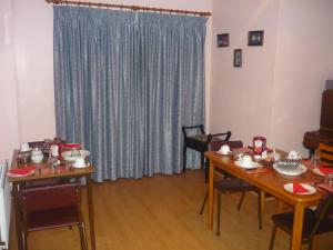 Photo of Deacys B&B