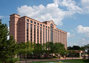 Photo of The Henry, Autograph Collection, A Marriott Luxury & Lifestyle Hotel