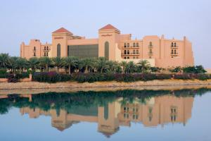 Photo of Mövenpick Hotel & Resort Yanbu