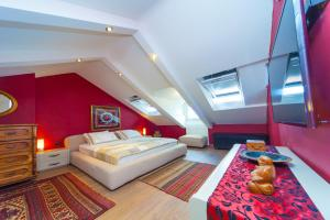 Photo of Dubrovnik Selection Apartments