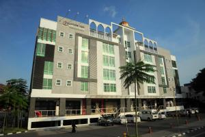 Photo of Khalifa Suite Hotel & Apartment