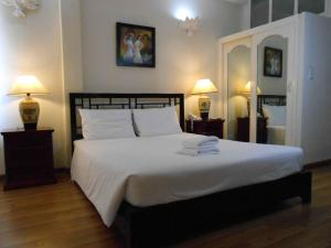 Photo of Green Suites 2 Hotel
