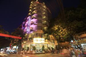 Photo of Moon View Hotel 2