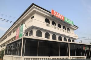 Photo of Hotel Easy Crystal