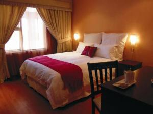 Photo of Cozy Nest Guest House Durban