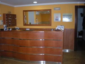 Photo of Hostal La Hispanidad