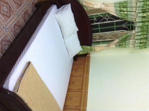 Photo of Thanh Long Guesthouse