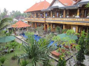 Photo of Nitya Home Stay Lembongan