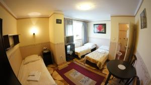 Photo of Florian Budget Rooms