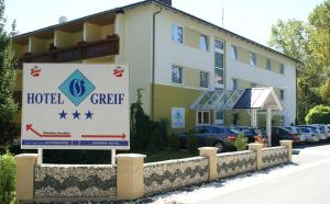 Photo of Hotel Greif