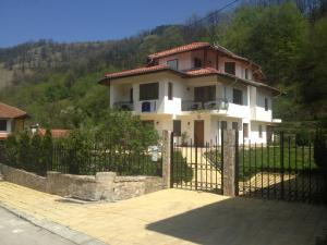 Photo of Guest House Milena
