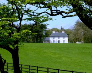 Photo of Cannaway House B&B