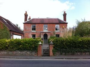 Blakedene Bed and Breakfast in Arundel, West Sussex, England