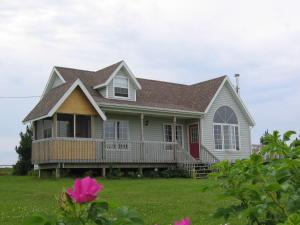 Dune Spirit Cottages