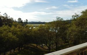 Photo of Simply Lake Front At Lake Nacimiento In Paso Robles Wine Country