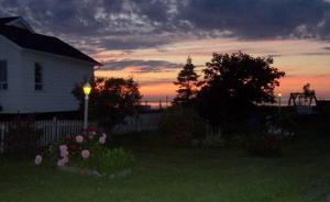 Photo of Gite La Ptite Falaise Bed And Breakfast