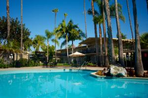 Photo of Ramada San Diego North Hotel & Conference Center