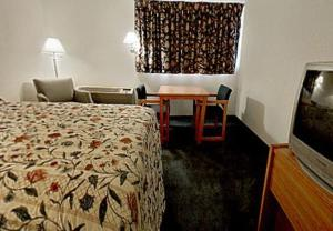 Americas Best Value Inn - Longmont, CO 80504 - Photo Album