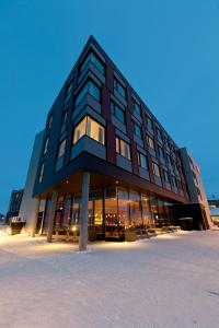 Photo of Thon Hotel Kirkenes
