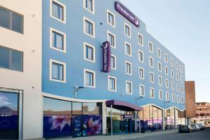 Photo of Premier Inn Dorchester