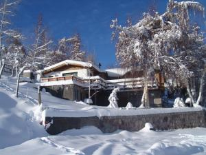 Photo of Hostal Chilextremo