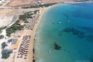 Photo of Surfing Beach Village Paros