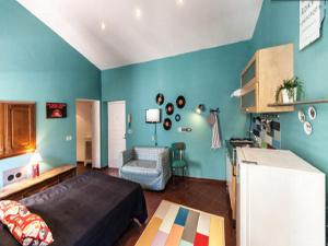 Photo of Spartaco Suite Colosseo