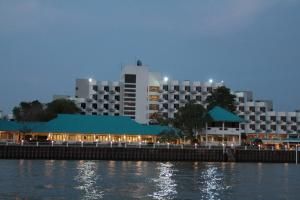 Photo of Suntara Wellness Resort & Hotel