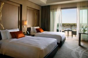 Eastern Mangroves Hotel & Spa by Anantara - 9 of 36