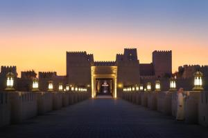 Qasr Al Sarab - 51 of 61