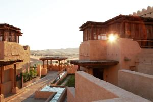 Qasr Al Sarab - 33 of 61