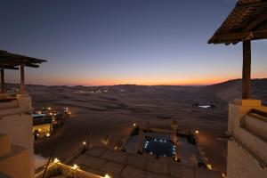 Qasr Al Sarab - 55 of 61