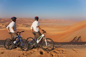 Qasr Al Sarab - 35 of 61
