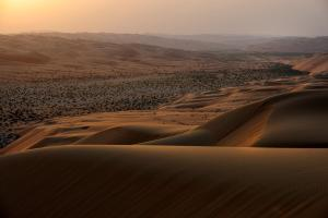 Qasr Al Sarab - 6 of 61