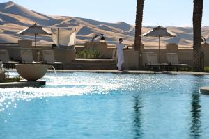 Qasr Al Sarab - 58 of 61