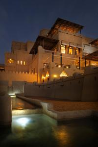 Qasr Al Sarab - 7 of 61