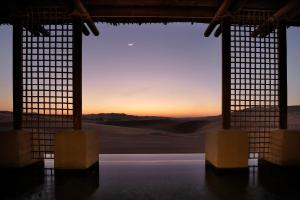 Qasr Al Sarab - 27 of 61
