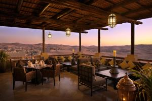 Qasr Al Sarab - 9 of 61