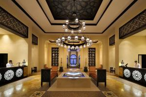 Qasr Al Sarab - 16 of 61