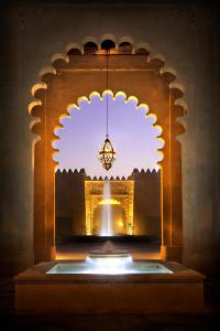 Qasr Al Sarab - 38 of 61