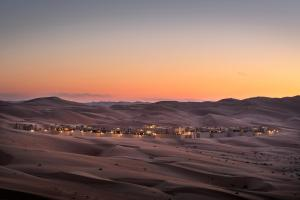 Qasr Al Sarab - 1 of 61