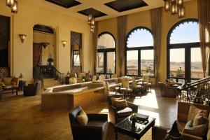 Qasr Al Sarab - 29 of 61
