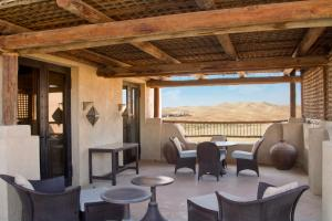 Qasr Al Sarab - 43 of 61