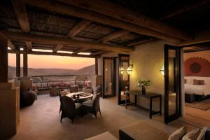 Qasr Al Sarab - 46 of 61